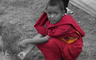 Nepal Teambuilding JJAgudo