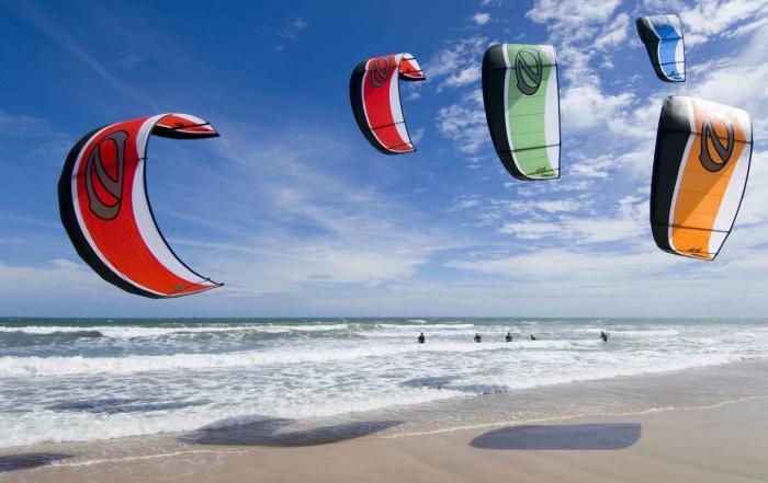 Kitesurf-1