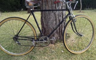 bicicleta_antigua_arturo_grande