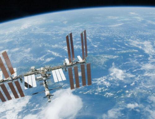 Lo que la NASA puede hacer por nosotros.