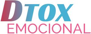 Dtox Emocional