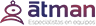 Grupo Atman Logo
