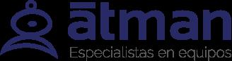 logo-atman