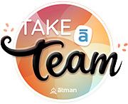 Take a Team